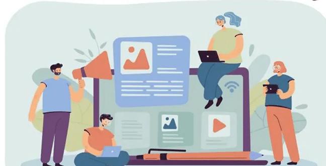 Learn Advanced Digital Marketing