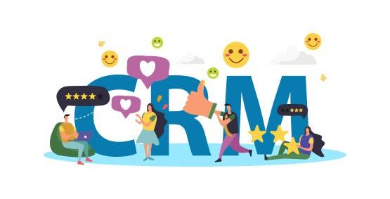 Top 10 Benefits of Salesforce CRM